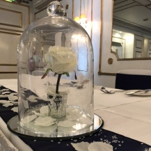 beauty-and-the-beast-rose-dome-by-lily-special-events-disney-inspired