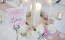 bridal-shoot