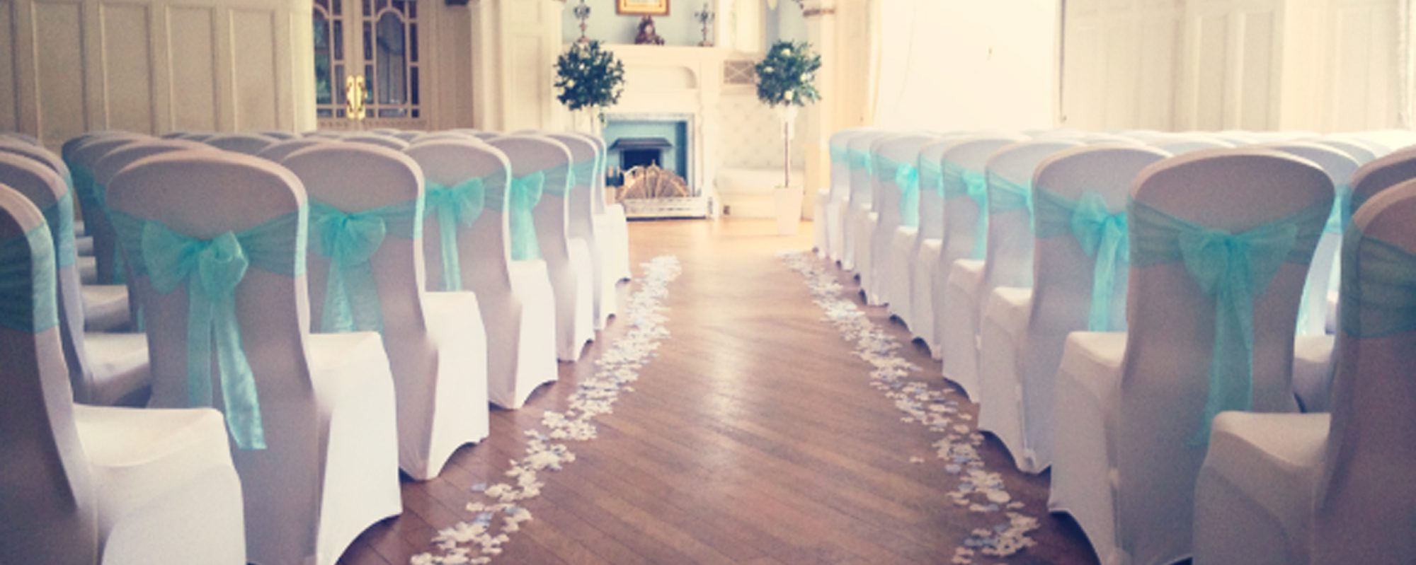 Lily special events chair covers centrepieces venue decor spandex lycra chair covers wedding glasgow junglespirit Images