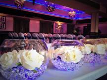 fishbowl-with-clear-water-beads-ivory-roses-and-blue-led-lights