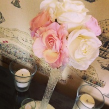 rose-centrepieces-at-marhall-by-lily-special-events