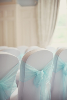 Solgirth House, Lily Special Events, by Craig & Eva Sanders Photography