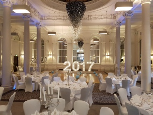 Led number hire 2018,2019, led lights, 18, 21, 30, 40, 60, 65, hire Glasgow, Lily Special Events