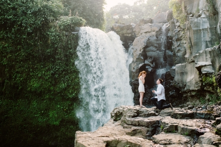 Bali proposal, Gus Mank Photography, Lily Special Events