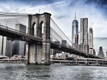 New York 222